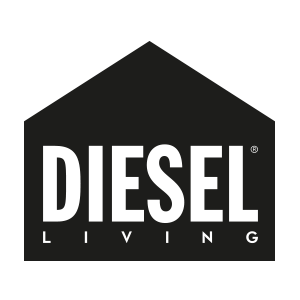 diesel-living-logo4