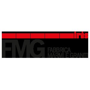 fmg-logo2