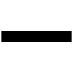 hi-macs-logo5