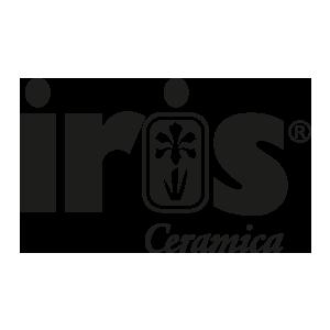 iris-ceramica-logo1