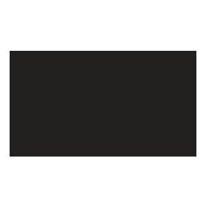 nic-logo7