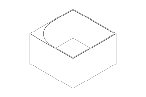 A-014234