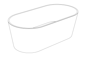 A-014719