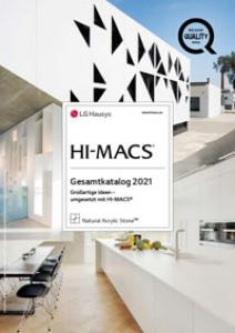HI-MACS_GeneralBrochure-2021_DE-1