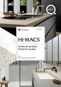 HI-MACS_Kitchen-and-Bath-2021_DE-1