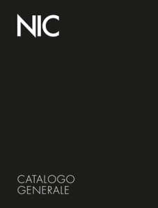 NIC-CATALOGO-GENERALE-2