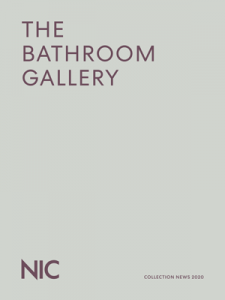 NIC-Catalogo-Bathrooms-2020-2