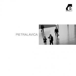 eiffelgres-pietralavica