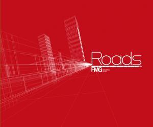 fmg-roads