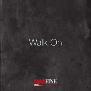 fmg-walk-on