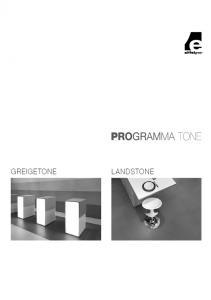 greigetone-landstone