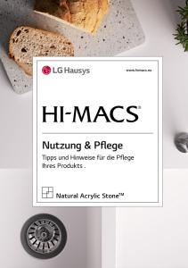 hi-macs-nutzung-pflege