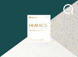 himacs-colorbook2021
