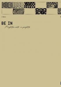 iris-be-in