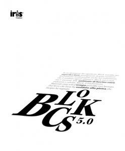 iris-blocks