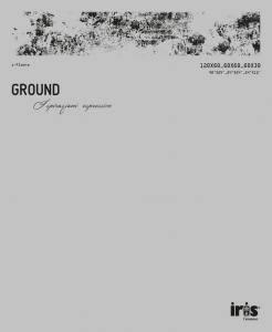 iris-ground