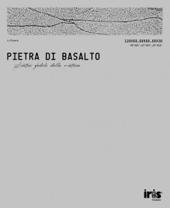 iris-pietra-di-basalto