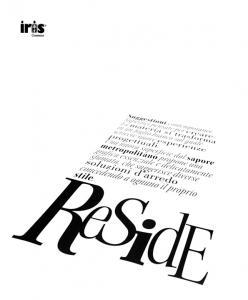 iris-reside