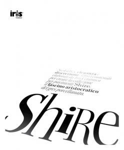 iris-shire