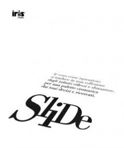 iris-slide