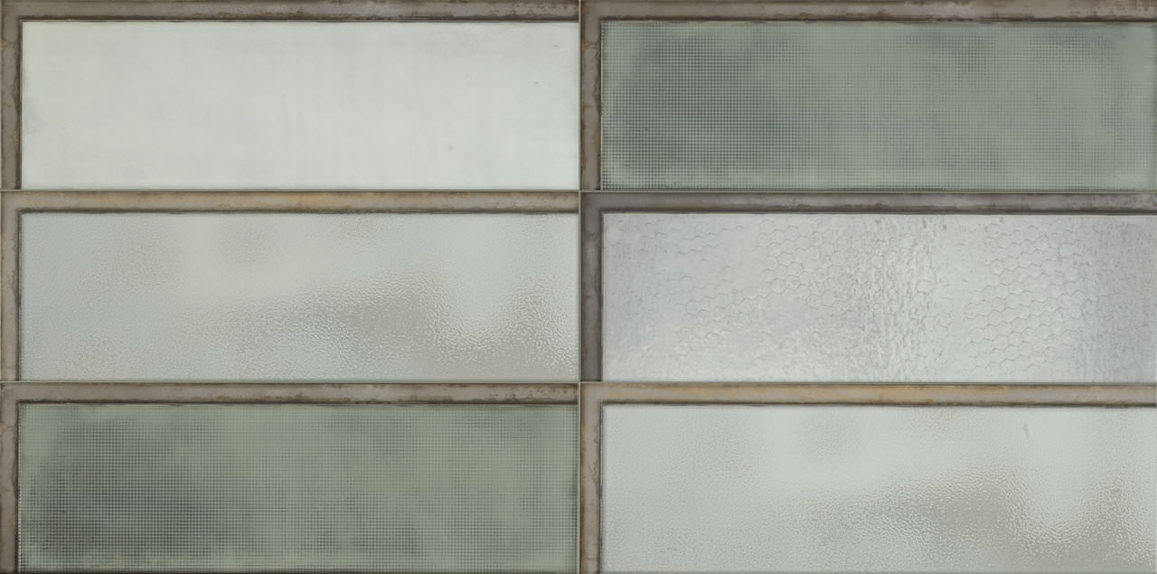ir dig industrial glass green panel6