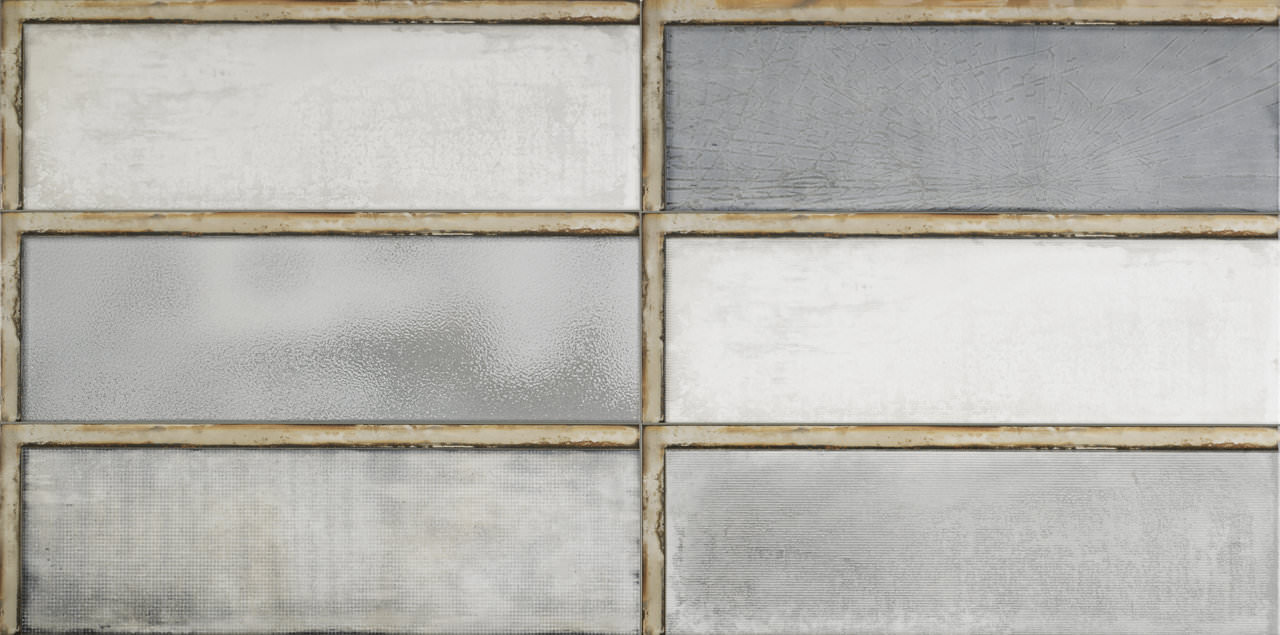 ir dig industrial glass grey panel6