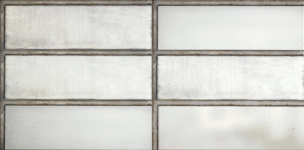 ir dig industrial glass white panel6