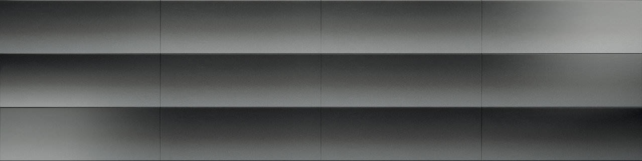 ir dsb shades of blinds shade black 1030 panel12