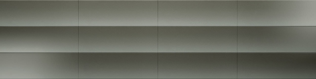 ir dsb shades of blinds shade green 1030 panel12