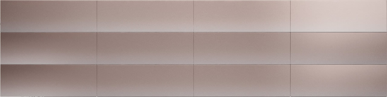 ir dsb shades of blinds shade pink 1030 panel12