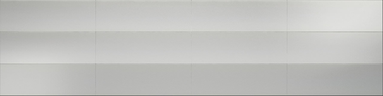 ir dsb shades of blinds shade white 1030 panel12